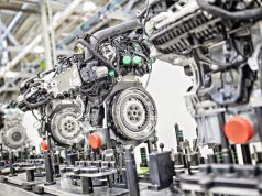 2019-05-SKODA-vyrobila-25-milionu-motoru-EA211
