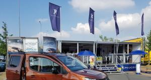 2019-pozvanka-Peugeot-Emotion-day-1