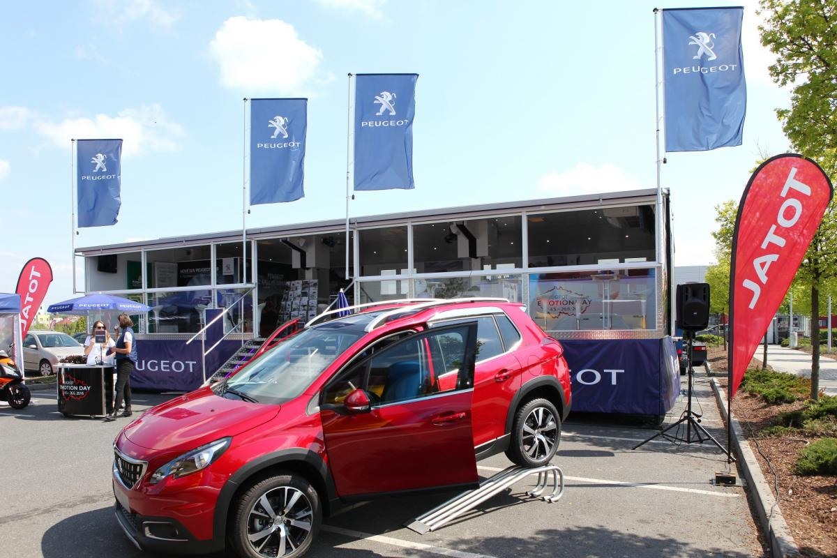 2019-pozvanka-Peugeot-Emotion-day-2
