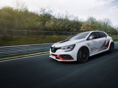 2019-renault-megane-rs-trophy-r-rekord-nurburgring- (2)