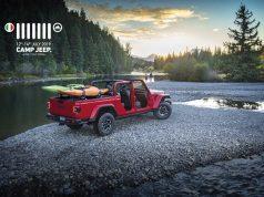 2019_Jeep_Camp-Gladiator