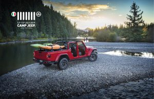 2019_Jeep_Camp-Gladiator