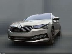 2020-skoda-superb-facelift-unik-cina-01