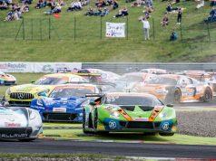 ADAC-GT-Masters-Autodrom-Most-2019-nedele- (1)