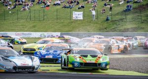ADAC-GT-Masters-Autodrom-Most-2019-nedele- (1)