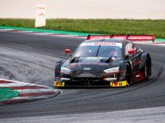 Andrea-Dovizioso-DTM-Audi-1