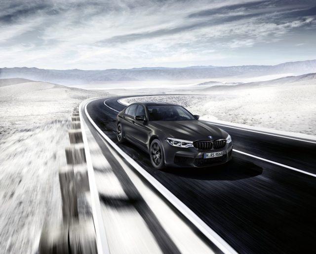 BMW-M5-Edition-35-Jahre- (7)