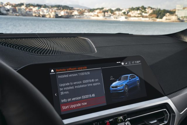 BMW-Operating-System-7-Remote-Software-Upgrade-1