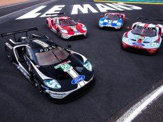 Ford-GT-24h-Le-Mans-zbarveni