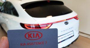 KIA_Asistence 7