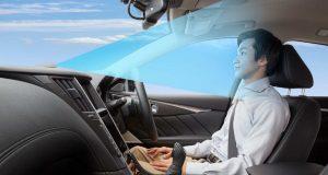 Nissan-Skyline-propilot