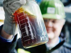 OMV-ReOil-ropa-z-plastu- (4)