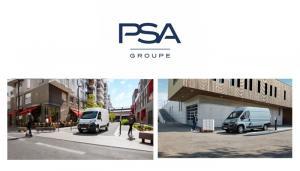 Peugeot-Boxer-Electric-a-Citroen-Jumper-Electric
