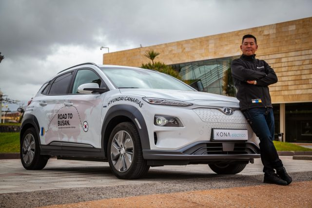 Road-to-Busan-hyundai-kona-electric