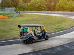 TukTuk-rekord-nurburgring- (3)