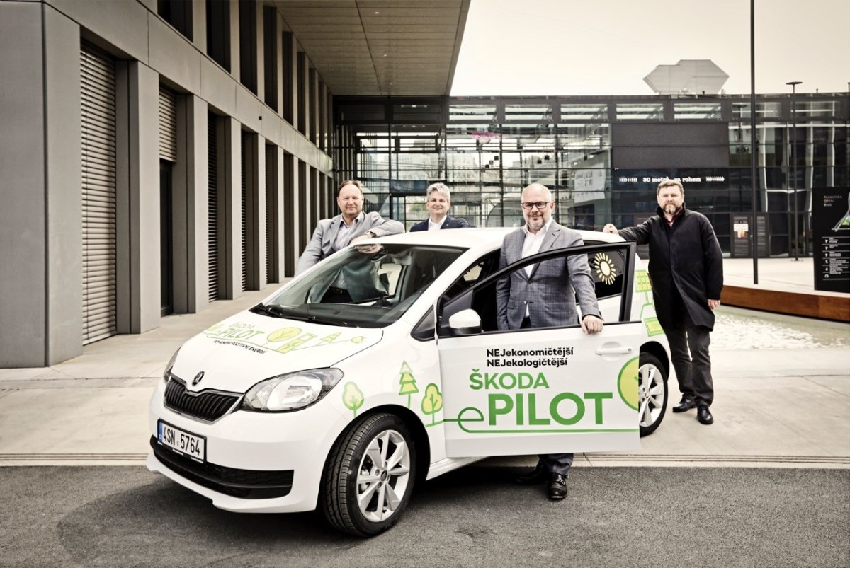 elektromobil-Skoda-CITIGO-E-PILOT-test-mattoni- (1)