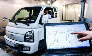 hyundai-uzitkovy-elektromobil-hospodareni-s-elektrickou-energii- (3)