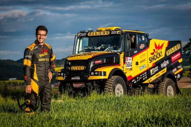 martin-macik-big-shock-racing-novy-kamion-karel- (1)