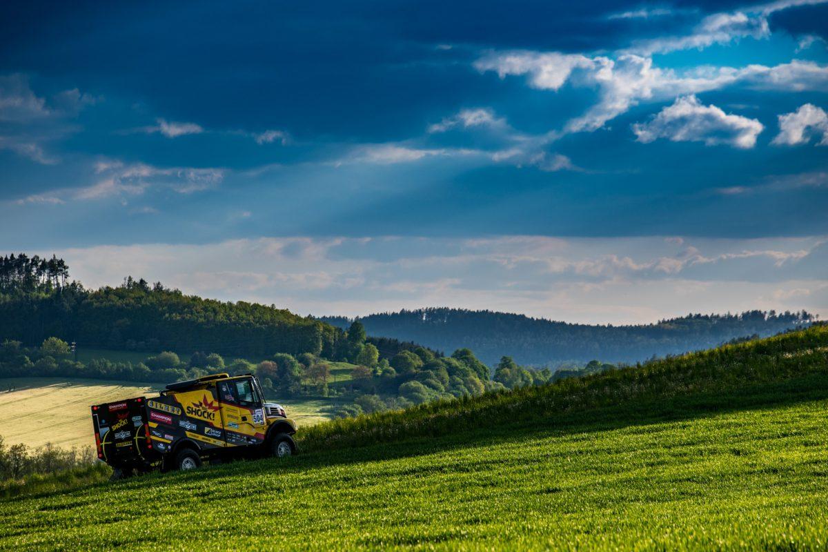 martin-macik-big-shock-racing-novy-kamion-karel- (2)
