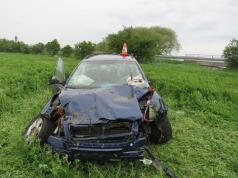 nehoda-skoda-octavia-17lety-ridic