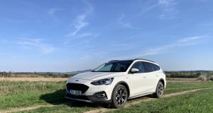 test-2019-focus-combi-active-20-bluetec-at- (13)