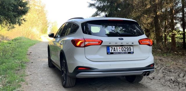 test-2019-focus-combi-active-20-bluetec-at- (29)