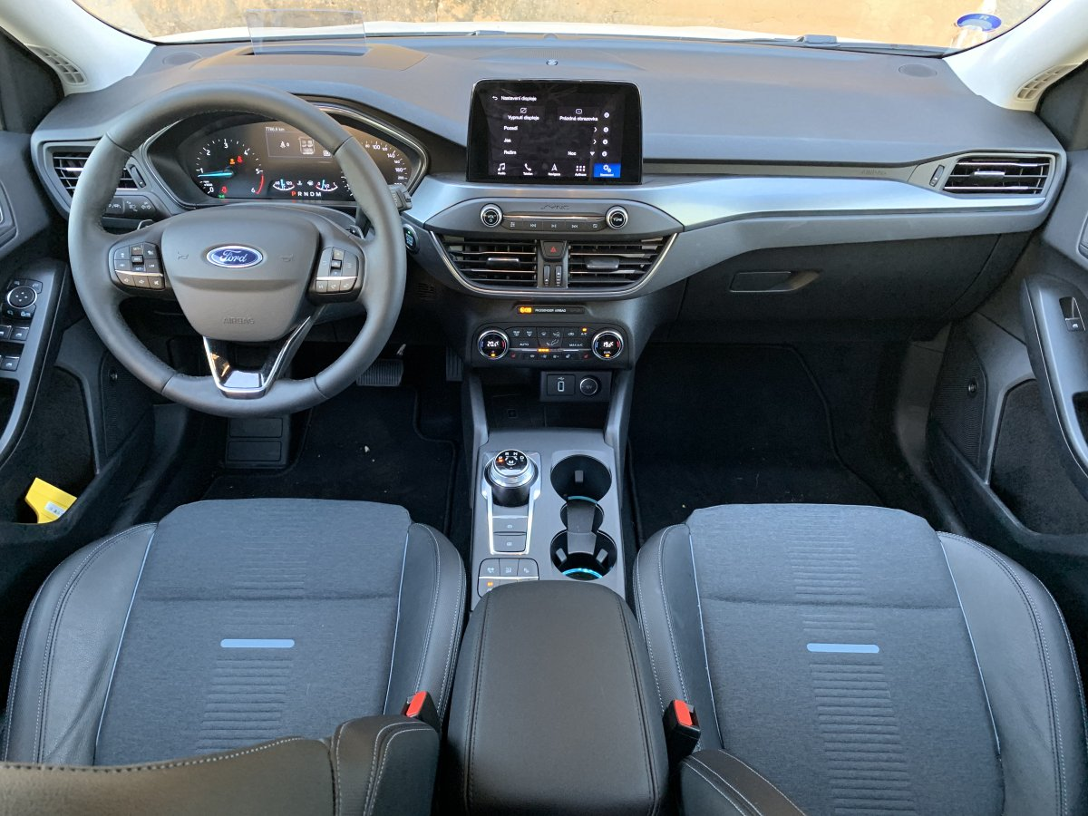 test-2019-focus-combi-active-20-bluetec-at- (32)