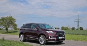 test-2019-ford-edge-vignale-20-tdci-238k-awd-8at- (3)