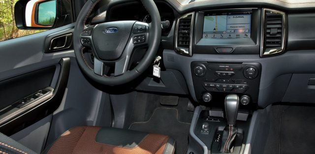 test-2019-ford-ranger-32-tdci-4x4-at- (28)