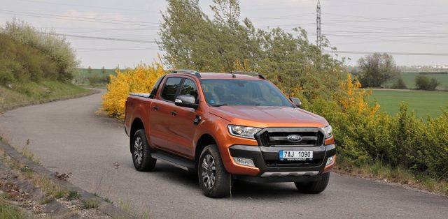 test-2019-ford-ranger-32-tdci-4x4-at- (8)
