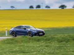 test-mercedes-amg-gt-63-s-4matic-plus-4dverove-kupe-pitrs- (11)