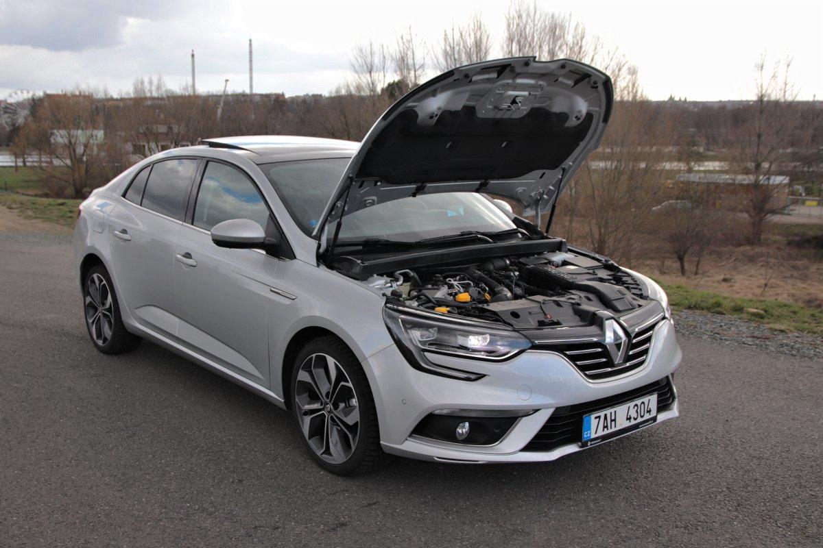 test-renault-megane-grandcoupe-13-tce-140-sedan- (43)