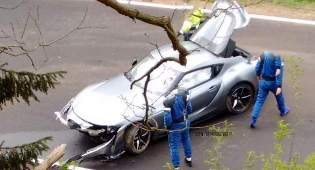 toyota-supra-nehoda-na-nurburgringu-2