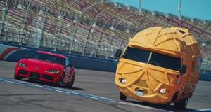 toyota-supra-vs-nutmobile-zavod-sprint-video