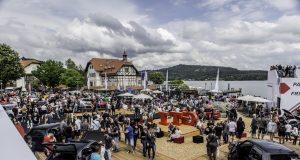 worthersee-2019-volkswagen-tz- (5)
