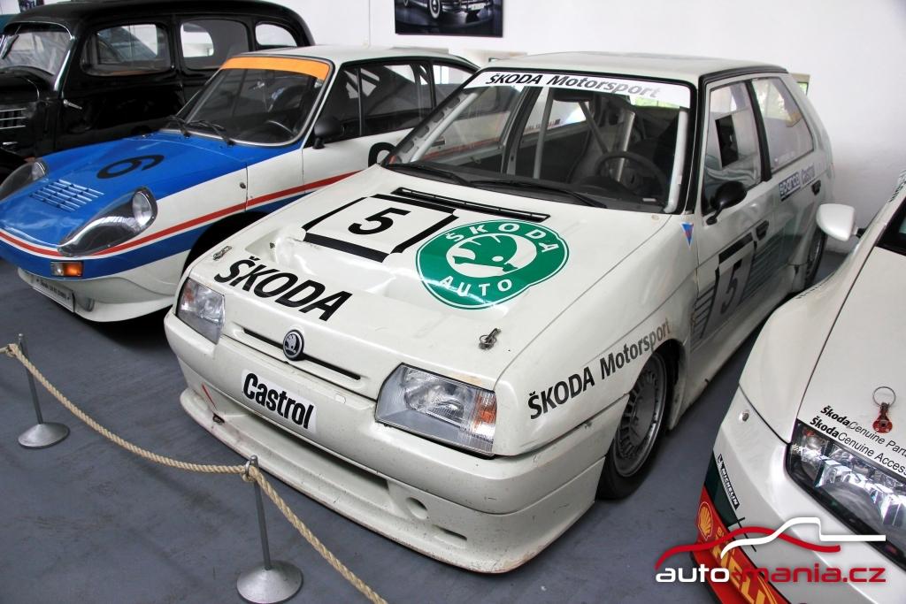 1992-Skoda-Favorit-1600-H