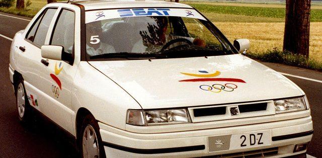 1992-koncept-elektromobil-seat-toledo- (2)