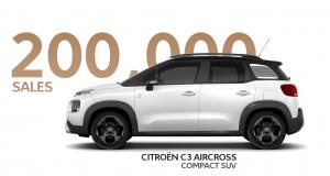 200000_kusu-citroen-C3-AIRCROSS