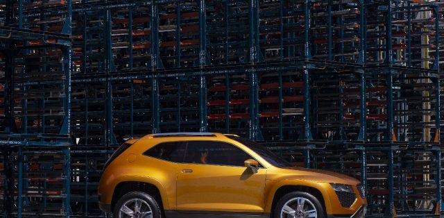 2007-koncept-SEAT-TRIBU- (1)