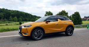 2019-ds-3-crossback- (1)