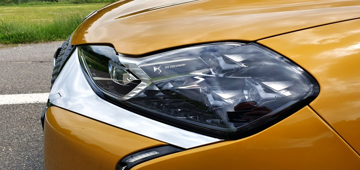 2019-ds-3-crossback- (9)