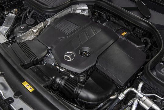 2019-facelift-mercedes-benz-glc-300-d-4matic- (15)