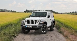 2019-jeep-wrangler-rubicon
