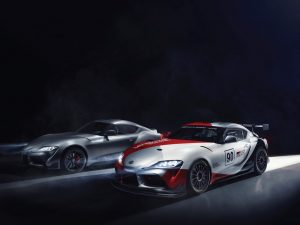 2019_Toyota-GR_Supra