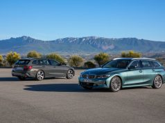 2020-bmw-rady-3-touring- (2)