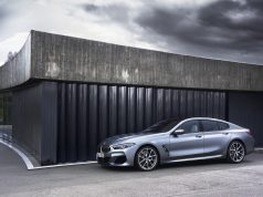 2020-bmw-rady-8-gran-coupe- (10)