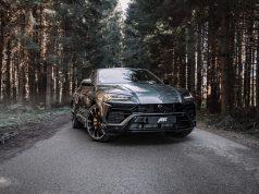 ABT-Sportsline_Lamborghini_Urus_tuning- (1)