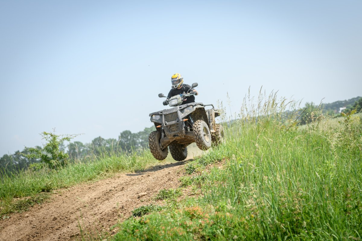 atv-polaris-sportsman-570