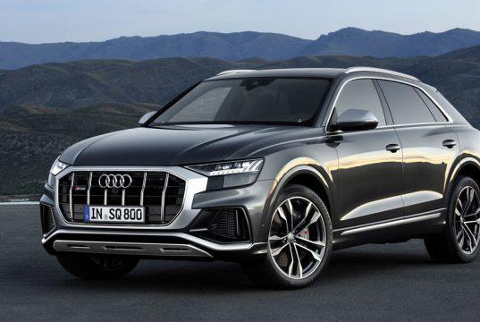 Audi-SQ8-TDI- (1)