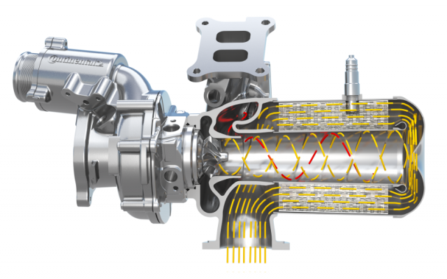 Continental_Ring_Catalyst_Turbocharger